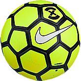 Football X Strike Ballon de football