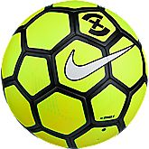 Football X Strike Fussball