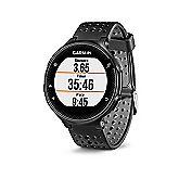 Forerunner 235 orologio sportivo