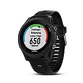 Forerunner 935 GPS orologio sportivo