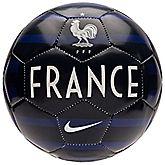 France Mini ballon de football