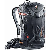 Freerider Pro 26 L Rucksack