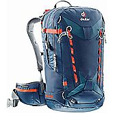Freerider Pro 30 L Rucksack