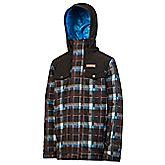 Friso giacca da sci bambino