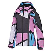 Frost veste de ski filles