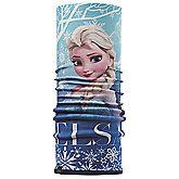 Frozen Elsa neckwarmer filles