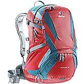Futura 22 sac à dos de randonnée