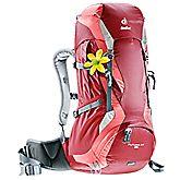 Futura 30 SL sac à dos de randonnée