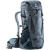 Futura Pro 36 L sac à dos de randonnée