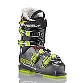 GPX 70 Kinder Skischuh