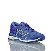 Gel Kayano 24 chaussures de course femmes