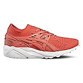 Gel-Kayano Trainer Knit Damen