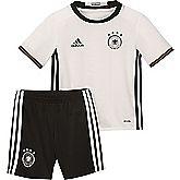 Germania Home Mini Kit Bambini