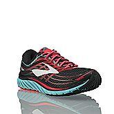 Glycerin 15 chaussures de course femmes