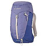 Gomera 24 sac à dos de randonnée
