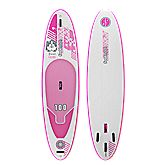 Good Karma 10.0 Damen Stand Up Paddle (SUP)