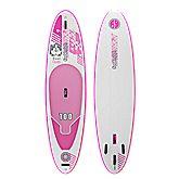 Good Karma 10.0 stand up paddle (SUP) donna