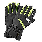 Gore-Tex® guanti bambini