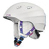 Grap 2.0 LE casco da sci donna