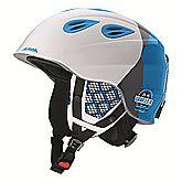 Grap 2.0 casco da sci bambini