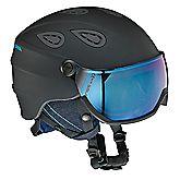 Grap Visor HM casque de ski