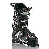 Hawx Prime 100 scarponi da sci uomo