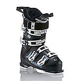 Hawx Prime 90 chaussures de ski femmes