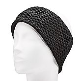 Headband Donna
