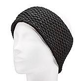 Headband Femmes