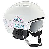 Helm Combo T51 Mädchen