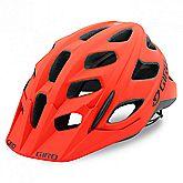 Hex casque de vélo