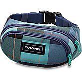 Hip Pack bag