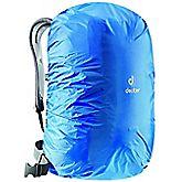 Housse de pluie pour sac à dos I 20-35 L