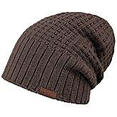 Hudson Herren Mütze