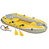 Hydro-Force Raft Set canotto