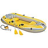 Hydro-Force Raft bateau