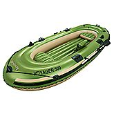 Hydro Force bateau