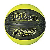 Hyper Shot ballon de basket