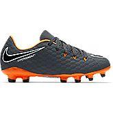 Hypervenom Phantom 3 Academy FG scarpa da calcio bambini