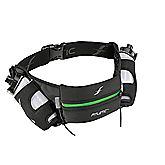 I Fitness Hydration Belt