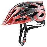 I-VO CC casque de vélo