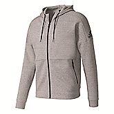 ID Stadium hoodie hommes