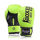 Impact 12OZ gant de boxe