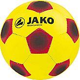 Indoor Classico 3.0 ballon de football