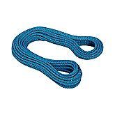 Infinity Protect 9.5 60 m corda