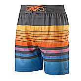 Inka Stripe maillot de bain garçons