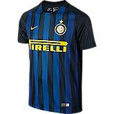 Inter Mailand Tricot Home Jungen
