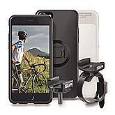 Iphone Cover Bike Bundle