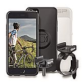 Iphone Cover bike bundle
