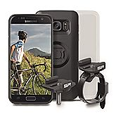 Iphone Plus Cover bike bundle